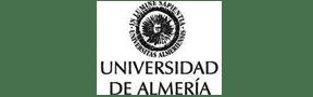 universidad-almeria