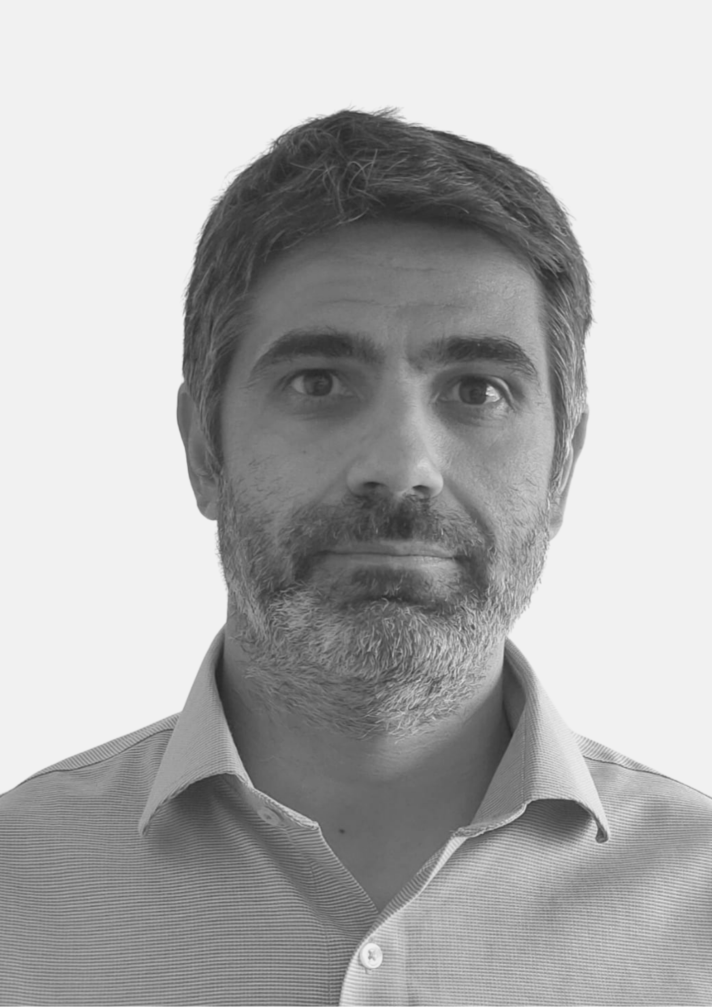 Alberto Ortiz foto