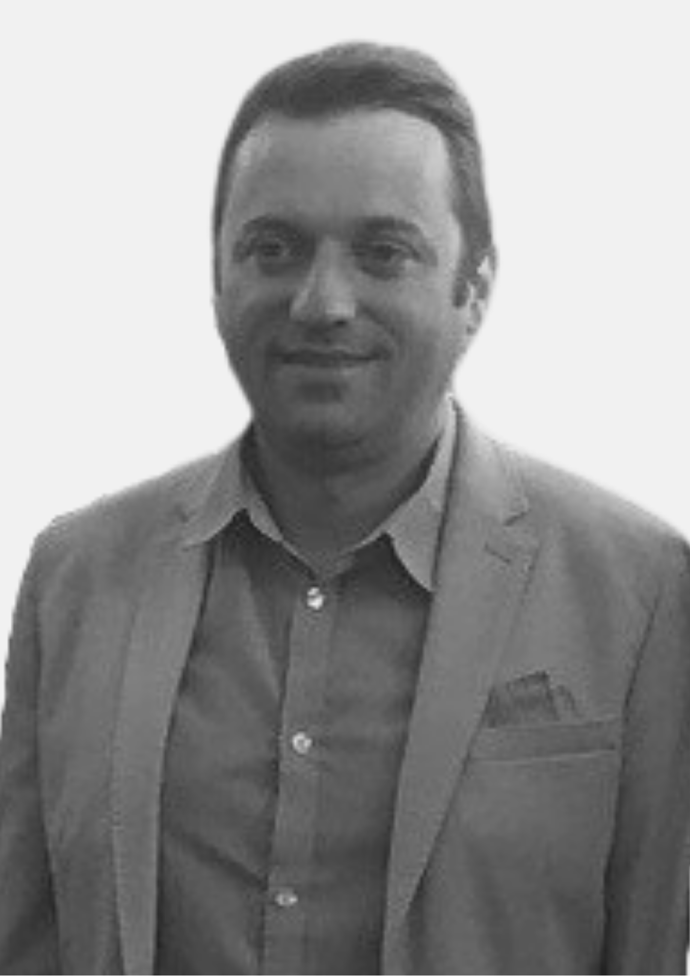 Daniel Martinez (2)