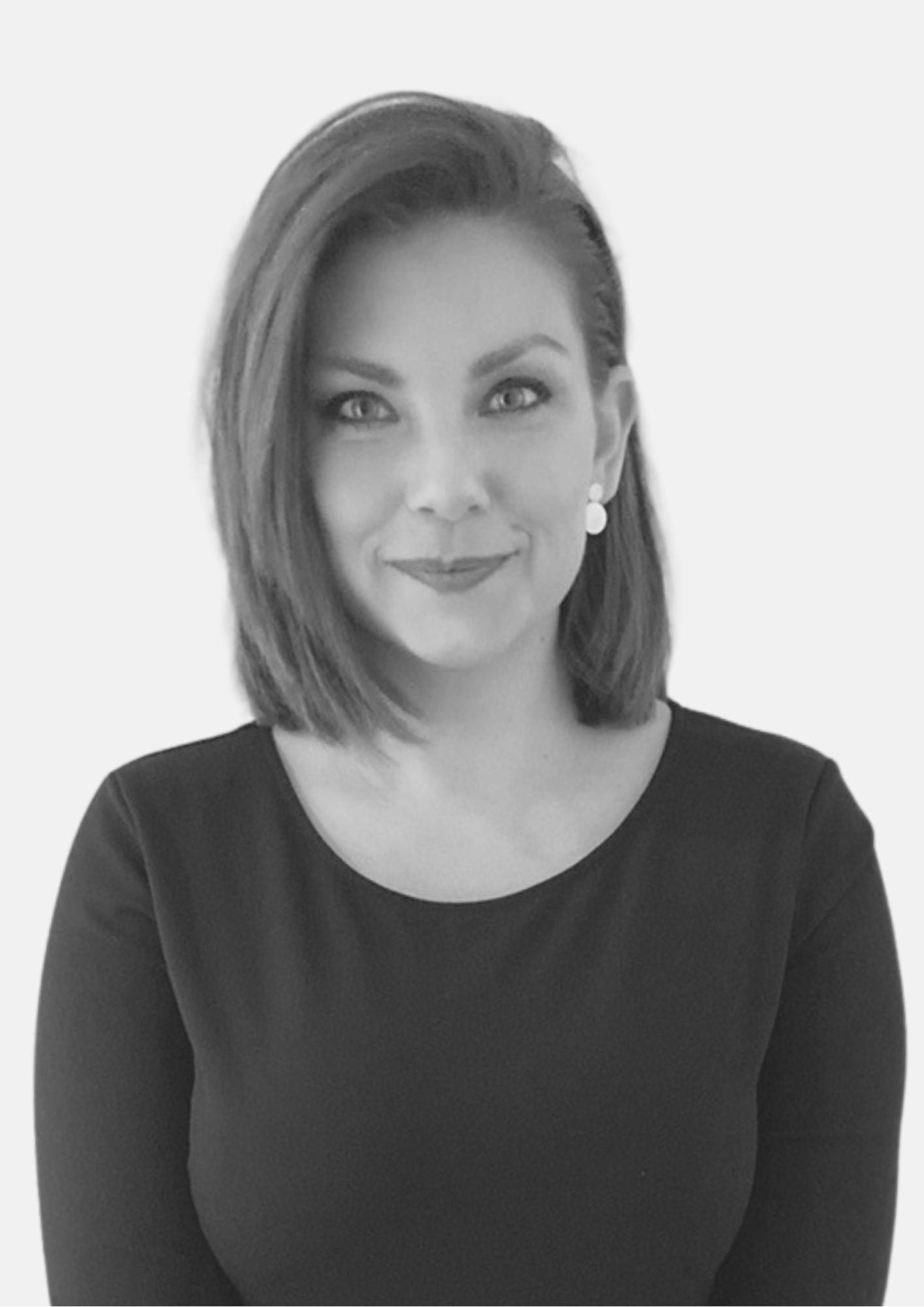 Mª Ángeles Vilchez